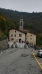 Pellegrinaggio Perello (55).jpg