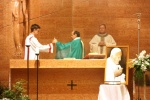 Settimana Giovanni XXIII (2).jpg