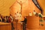Settimana Giovanni XXIII (3).jpg