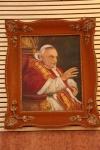 Settimana Giovanni XXIII (4).jpg