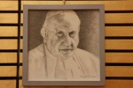 Settimana Giovanni XXIII (5).jpg