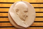 Settimana Giovanni XXIII (6).jpg
