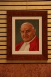 Settimana Giovanni XXIII (7).jpg