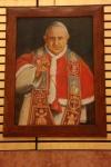 Settimana Giovanni XXIII (8).jpg