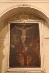 Settimana Giovanni XXIII (11).jpg