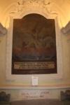 Settimana Giovanni XXIII (14).jpg
