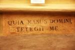 Settimana Giovanni XXIII (15).jpg