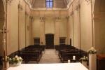 Settimana Giovanni XXIII (19).jpg
