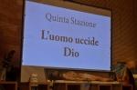 Via Crucis(62)_00060.jpg