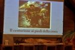 Via Crucis(63)_00061.jpg