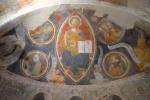 Fontanella (23).jpg
