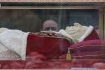 PapaGiovanniXXIII (56).JPG