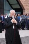 PapaGiovanniXXIII (83).JPG