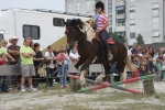Festival Country Domenica (16).JPG