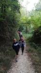 Pellegrinaggio (8).jpg