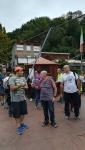 Pellegrinaggio (12).jpg