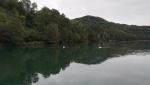 Pellegrinaggio (13).jpg