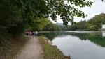 Pellegrinaggio (18).jpg