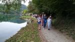 Pellegrinaggio (20).jpg