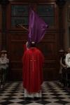 Venerdì Santo (7).JPG