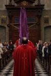 Venerdì Santo (10).JPG