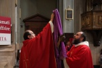 Venerdì Santo (12).JPG