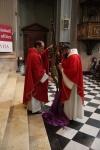 Venerdì Santo (13).JPG