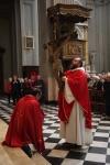 Venerdì Santo (15).JPG