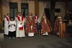 Venerdì Santo (28).JPG