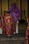 Venerdì Santo (54).JPG
