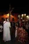 Venerdì Santo (63).JPG