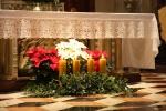 Natale2019 (1).JPG
