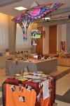 MostraMissionaria2012 (05).jpg