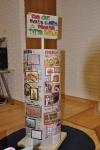 MostraMissionaria2012 (11).jpg