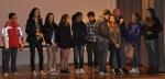 PremiazioniConcorsoE'xTe (04).jpg