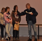 PremiazioniConcorsoE'xTe (06).jpg