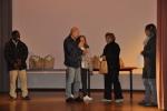 PremiazioniConcorsoE'xTe (10).jpg