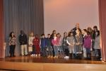 PremiazioniConcorsoE'xTe (12).jpg