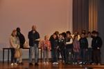 PremiazioniConcorsoE'xTe (13).jpg