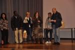 PremiazioniConcorsoE'xTe (14).jpg