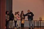 PremiazioniConcorsoE'xTe (18).jpg