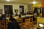 18enni e Giovani alla Comunità del pane (03).jpg