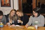 18enni e Giovani alla Comunità del pane (05).jpg