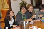 18enni e Giovani alla Comunità del pane (06).jpg