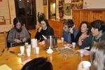 18enni e Giovani alla Comunità del pane (09).jpg