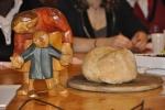 18enni e Giovani alla Comunità del pane (11).jpg
