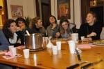 18enni e Giovani alla Comunità del pane (12).jpg