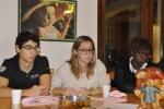 18enni e Giovani alla Comunità del pane (13).jpg