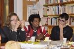 18enni e Giovani alla Comunità del pane (14).jpg