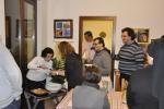 18enni e Giovani alla Comunità del pane (15).jpg